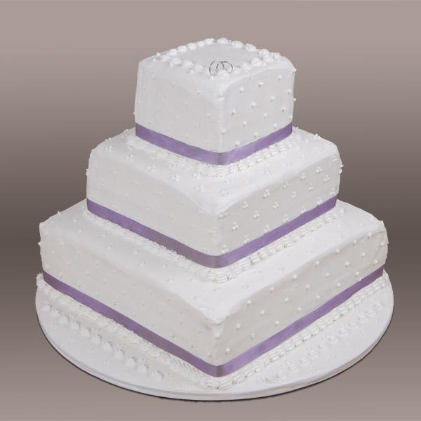 Arrange An Individual Wedding Cake Consultation With Susan ODonnell At 603 742 6029 Webdesign Artstream Harveys Bakery